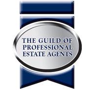 guild_logo1