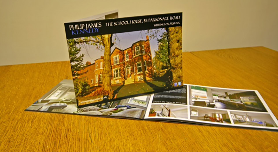 withington-brochure-pic-refac