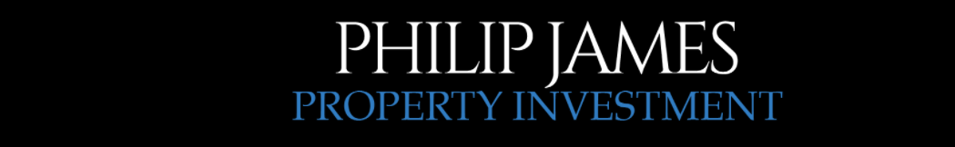 Philip James Property Investment